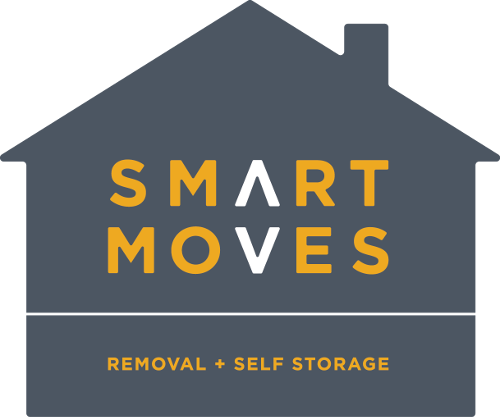 Removals Berkshire Oxfordshire
